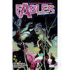 Fables: Storybook Love - Volume 03 Paperback Graphic Novel: Image 1