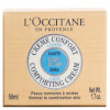 L'Occitane Shea Light Face Cream (50ml): Image 3