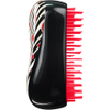 Cepillo Tangle Teezer Compact Lulu Guinness: Image 4