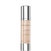 Anne Semonin Dheanne Cream (50ml): Image 1