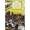 DC Comics Vertigo Fables - Volume 22 Paperback Graphic Novel: Image 2