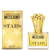 Moschino Stars Eau de Parfum 30ml: Image 1