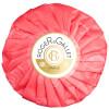 Roger&Gallet Fleur de Figuier Soap Coffret 3X100g: Image 3