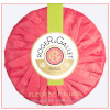 Roger&Gallet Fleur de Figuier Round  Soap in Travel Box 100g: Image 2
