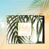 Lookfantastic Beauty Box Subscription - 6 Month: Image 1