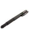 Batman Gadget Pen: Image 3