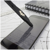 Batman Gadget Pen: Image 2
