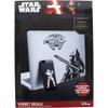 Star Wars Gadget Decals: Image 7