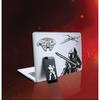 Star Wars Gadget Decals: Image 1