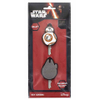 Episode VII Star Wars Key Covers: Image 3