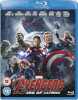 Avengers: Age of Ultron: Image 1