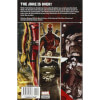 Marvel Deadpool Kills The Marvel Universe Graphic Novel: Image 2