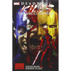 Marvel Deadpool Kills The Marvel Universe Graphic Novel: Image 1