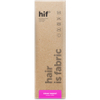 hif Color Support Conditioner (180ml): Image 2