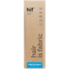 hif Straight Hair Support Conditioner (180ml): Image 2