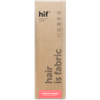 hif Curly Hair Support Conditioner (180ml): Image 2