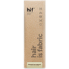 hif Blonde Hue Support Conditioner (180ml): Image 2