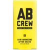 After Shave Hair Minimizing para hombres de AB CREW (70 ml) : Image 2