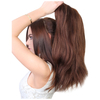 Beauty Works Double Volume Remy Hair Extensions - Vintage Blonde 60: Image 3
