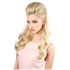 Beauty Works Volume Boost Hair Extensions - Tanned Blonde 10/14/16: Image 3