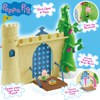 Peppa Pig - Once Upon a Time - Storytime Castle Playset: Image 2