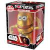 Star Wars Mr. Potato Head C-3PO Action Figure: Image 2