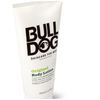 Bulldog Skincare For Men Original Body Lotion (200ml): Image 3