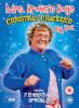 Mrs. Brown's Boys Christmas Boxset 2011-2014: Image 1