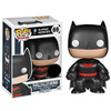 DC Comics Batman Thrill Killer Pop! Vinyl Figure: Image 1