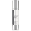 MONU Perfecting Tint LSF15 Moisturiser - Medium (50ml): Image 1
