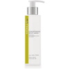 MONUspa Conditioning Body Wash 180ml: Image 1