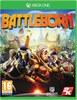Battleborn: Image 1