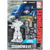 Transformers Sound Wave Construction Kit: Image 2