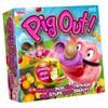 John Adams Pig Out Game: Image 1