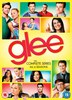 Glee - Season 1-6: Image 1