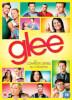 Glee - Season 1-6: Image 1