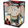 Friday the 13th Jason Voorhees Poptaters Mr. Potato Head: Image 2
