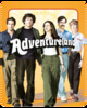 Adventureland - Zavvi Exclusive Limited Edition Steelbook: Image 2