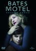 Bates Motel - Season 1-3: Image 2