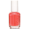 essie Professional California Coral Nail Varnish (13.5Ml): Image 1