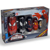 Marvel Spider-Man Nesting Dolls: Image 2