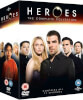 Heroes - The Complete Box Set: Image 1