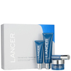Set de Viaje Lancer Skincare The Method: Image 1