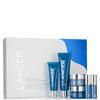 Set de Viaje Lancer Skincare The Method Deluxe: Image 1