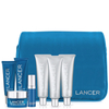 Lancer Skincare The Method: Travel Bag: Image 1
