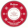 Polaar The Genuine Lapland Cream 100ml: Image 1