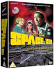 Space: 1999 - The Complete Second Series: Image 1