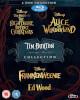 Tim Burton Collection: Image 1