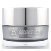 Alpha-H Liquid Laser Super Anti-Ageing Balm (30 g): Image 1