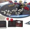 Star Wars Risk The Black Series: Image 4
